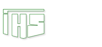 Ingenieurbüro (TGA) für technische Gebäudeausrüstung in Leipzig – IHS GmbH
