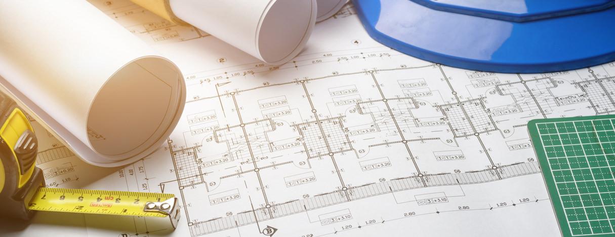 Bauaufsicht / Bauleitung Gebäudetechnik Elektro